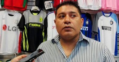 Policía Metropolitana, alternativa contra inseguridad en Fortín