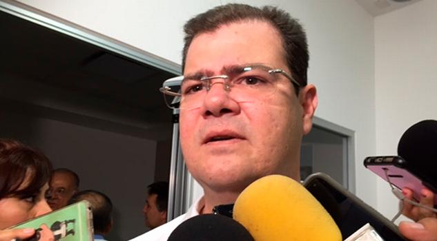 Ramón Poo Gil Escuelas Sin Clases