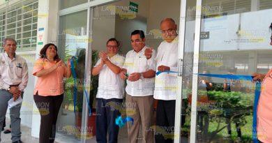 Escuela Veterinaria Realizar Prácticas Hospital