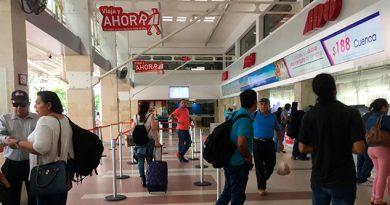 Regularizan Corridas Norte Veracruz