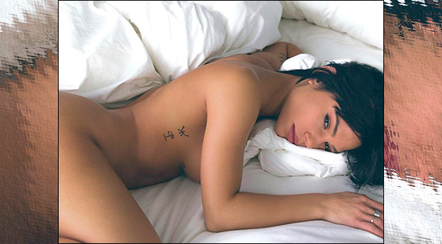 Samantha Rakell7