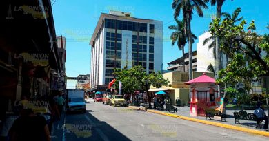 Sismo Sur Tamaulipas
