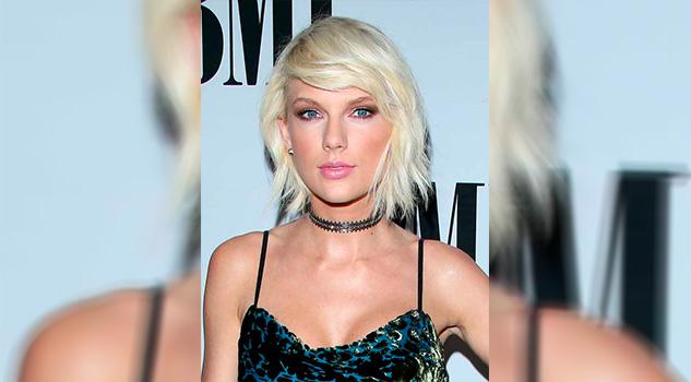 Taylor Swift Conoció Papás Nuevo Novio
