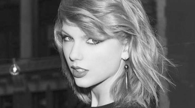 Taylor Swift Demandada Ridículo Plagio