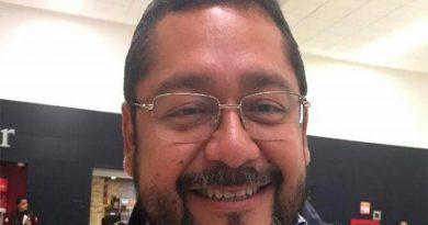Tras fracaso electoral, vuelve Tomás Carrillo a delegación del INM