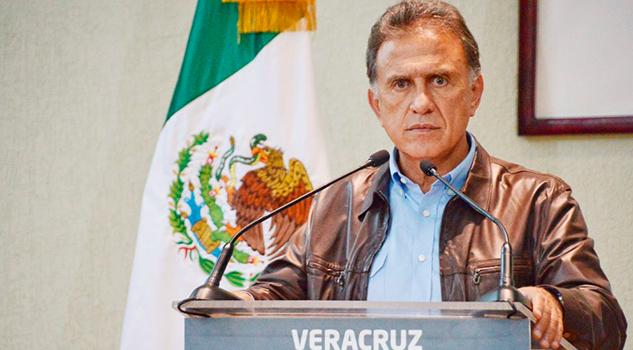 Viviendas Municipios Afectados Veracruz Sismo