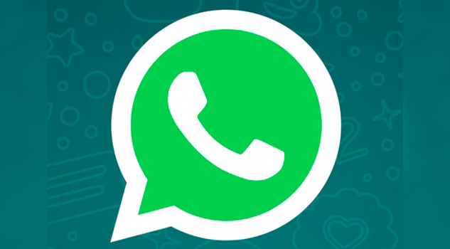 WhatsApp oficiales los nuevos estados de texto y la ventana flotante