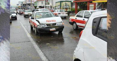 accidente20nov2