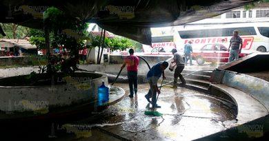 embellecen espacios públicos2