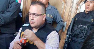 javier_duarte-extradicion-guatemela-mexico-milenio-noticias_MILIMA20170717_0088_11