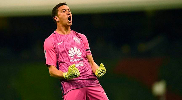 marchesin-3