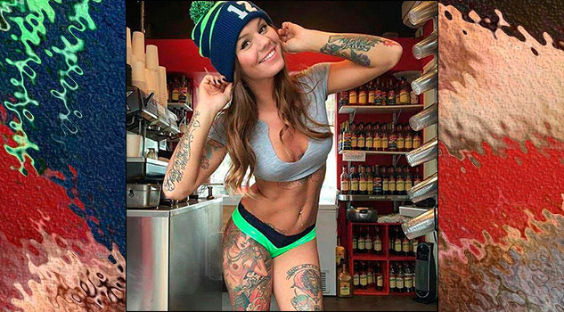 sexys 'tattoos'2