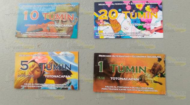 tuminbillete