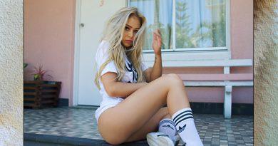 Amy Janebrand8