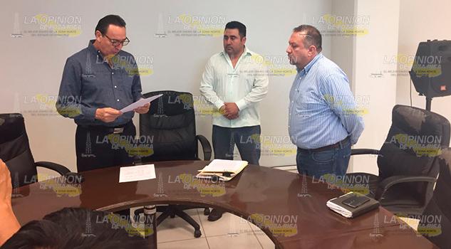 Aspirantes Diputación Federal Recabar Firmas