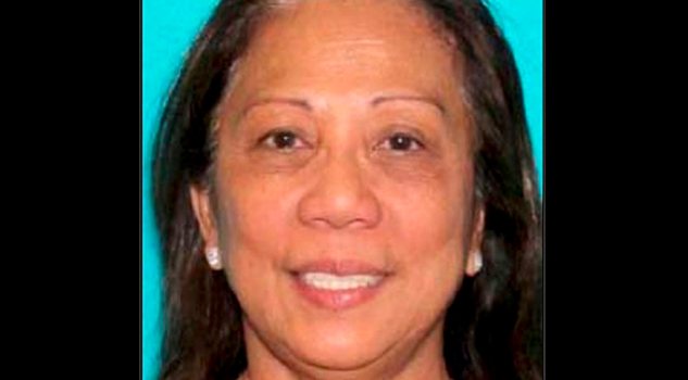 Autoridades Interrogan Novia Atacante Las Vegas