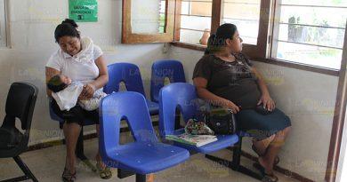 Capacitan Embarazadas