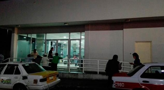 Casi 5 mil unidades saldrán de circulación en la zona Córdoba