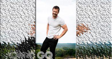 Chris Hemsworth admite que Elsa Pataky hizo grandes sacrificios para ayudarlo en su carreraChris Hemsworth admite que Elsa Pataky hizo grandes sacrificios para ayudarlo en su carrera