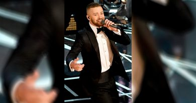 Confirmado Justin Timberlake Medio Tiempo Super Bowl 2018
