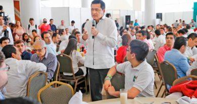 Critica Osorio Chong Alianza Ideologías Diferentes