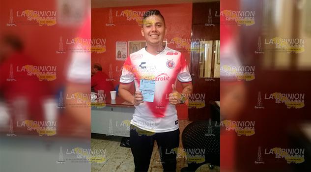 Dago Ángel PC Barrios Edad Libre