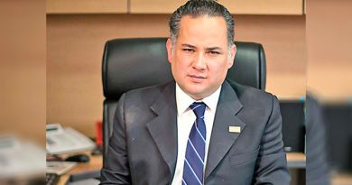 Destituyen Fiscal Electoral Violó Código Conducta