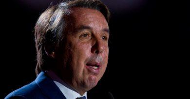 Emilio Azcárraga Dejará CEO Televisa