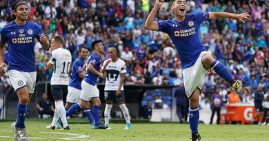 Estadio La Corregidora, Querétaro