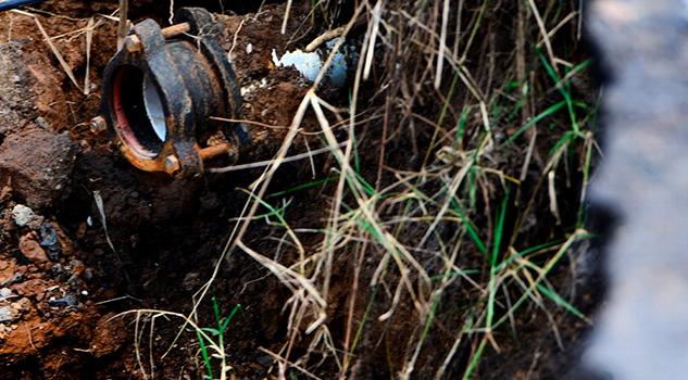 Gasoducto Nunca Votó Aprobó Coatepec