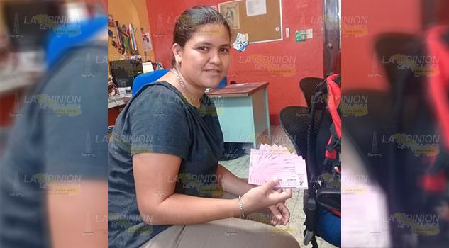 Granjas Wucars Barrios Femenil