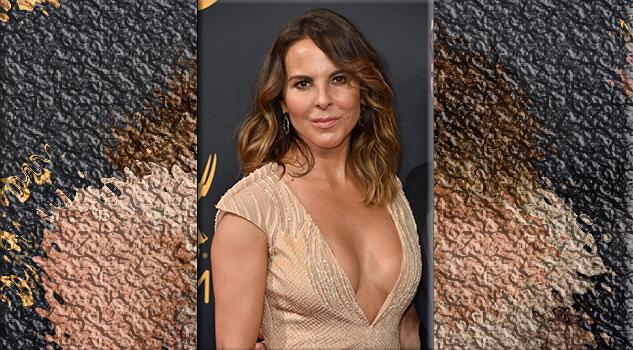 Kate del Castillo quiere reencontrarse con el Chapo Guzmán ¡Mira por qué!