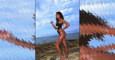 Katrina Brodsky10
