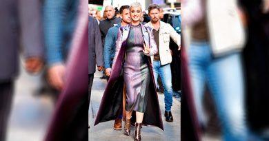 Katy Perry Ayudó fan Propuesta Matrimonio