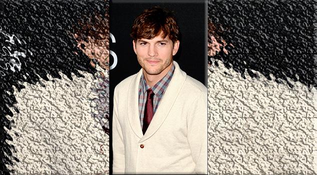 La decisión que tomó Ashton Kutcher luego de la masacre de Las Vegas