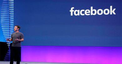 La propaganda de la trama rusa llegó a 10 millones de perfiles en Facebook
