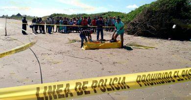 Menor Desaparecido Aparece Rancho Playa