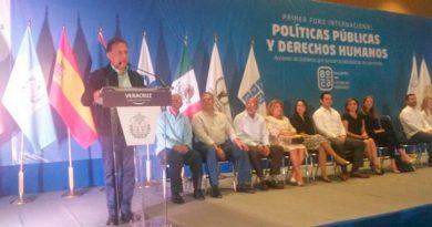 Necesarias Políticas Públicas Satisfagan Garantías Sociales