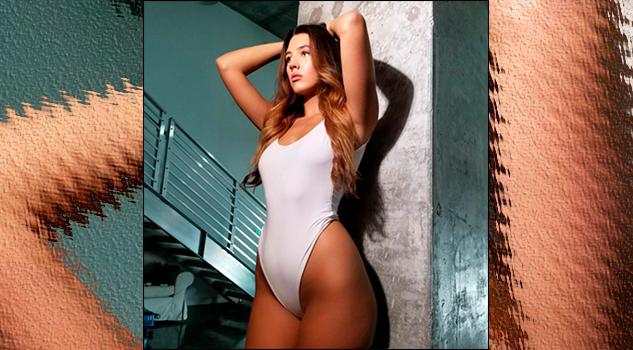 Nicki Andrea4