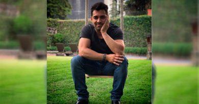 Omar Chaparro Aclara Trabaja Tv Azteca