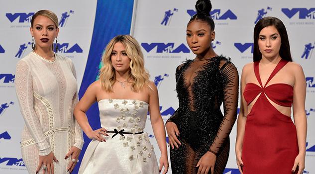 Otro Miembro Fifth Harmony Probará Suerte Solista