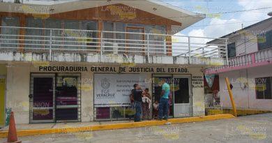Perpetran otro asalto en la México-Tuxpan