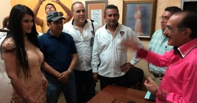 Próxima Semana Nombran Candidata Reina Carnaval Veracruz