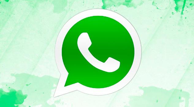 Prueba ya los nuevos emoijis para WhatsApp, diferentes a los de Android Oreo