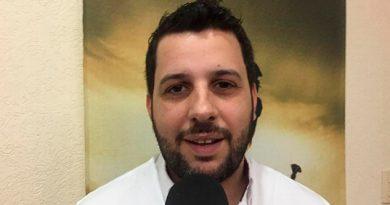 Restauranteros Reportan Perdidas Fenómenos Naturales