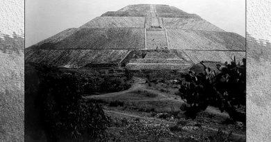Revisarán el papel de la arqueología en el estudio y difusión del pasado cultural de la nación