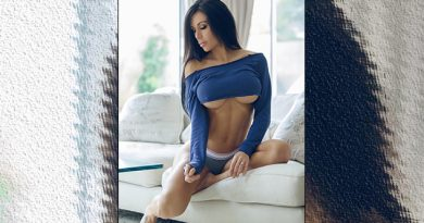 Savanna Rehm11