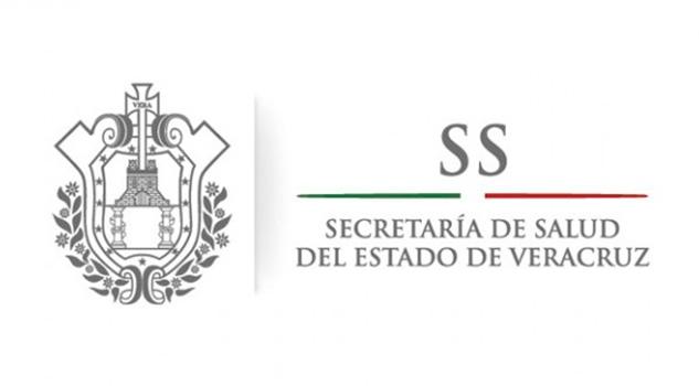 Secretaría Salud Veracruz