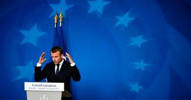Trabajadores Desplazados UE Mismo Convenio Empleados Nacionales