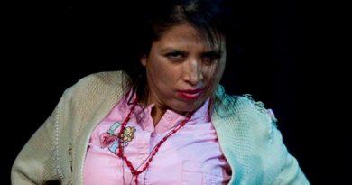 chupitos-comparte-felicidad-prueba-embarazo